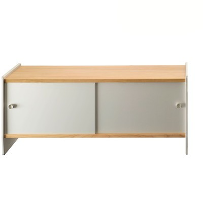 Magis Theca Sideboard