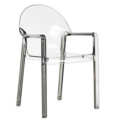 Magis Tosca Chair