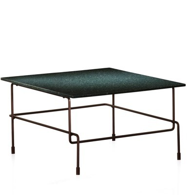 Magis Traffic Low Table