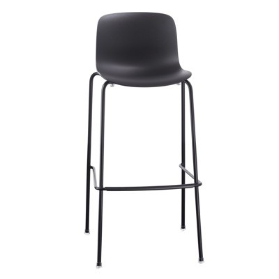Magis Troy Polypropylene Bar Stool