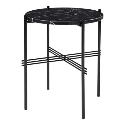 Gubi TS Side Table