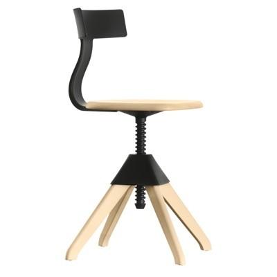 Magis Tuffy The Wild Bunch Chair