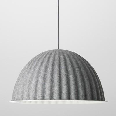 Muuto Under the Bell pendant Light