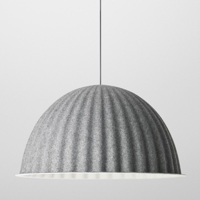 Muuto Under the Bell pendant Light