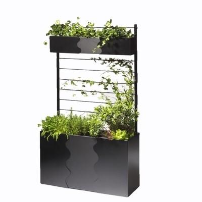 SMD Design Urban Garden
