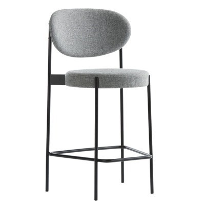 Verpan Series 430 Bar Chair