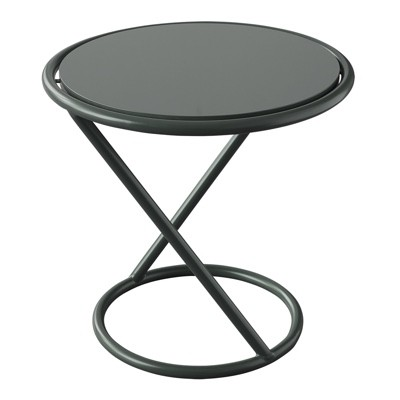 Verpan Rondo Side Table