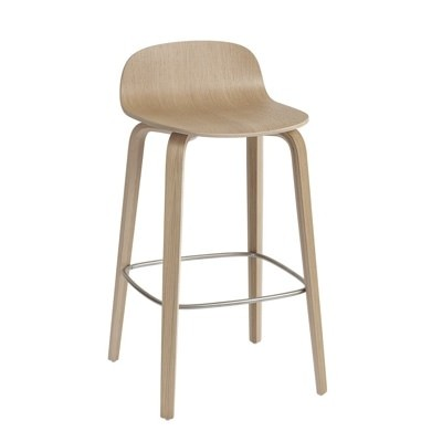 Muuto Visu Bar Stool