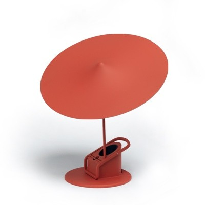Wästberg Sempé w153 Table Light