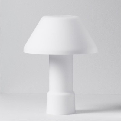 Wästberg w163 Table Light