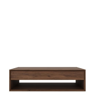 Ethnicraft Nordic Coffee Table