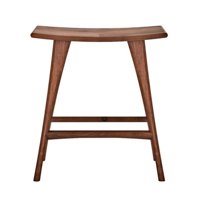 Ethnicraft Osso Stool