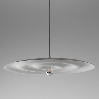 Wastberg w171 Alma Pendant Light