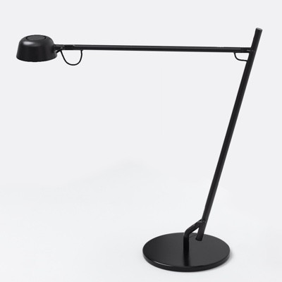 Wästberg Winkel w154 Pal Task Light