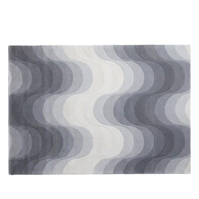 Verpan Wave Rug