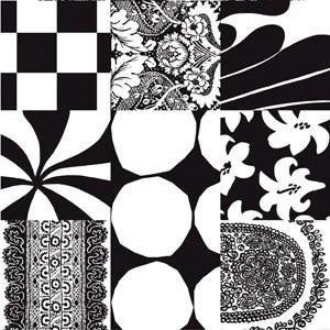 Marimekko Yhdessa Cotton Fabric