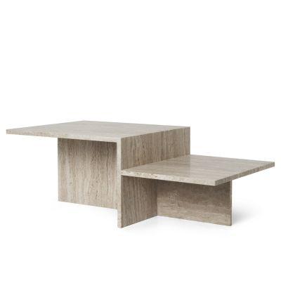 Ferm Living Distinct Side Table
