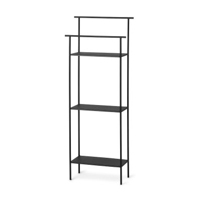 Ferm Living Dora Shelving Unit