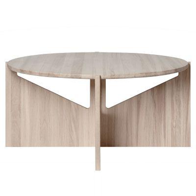 Kristina Dam XL Table