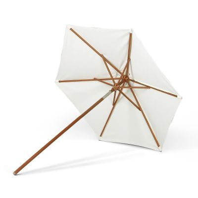 Skagerak Messina Umbrella 210
