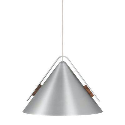 Kristina Dam Cone Pendant Lamp