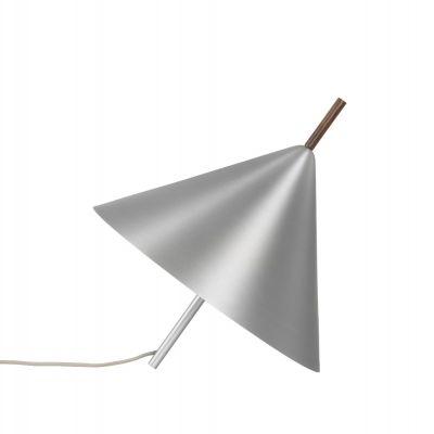 Kristina Dam Cone Spinning Top Lamp
