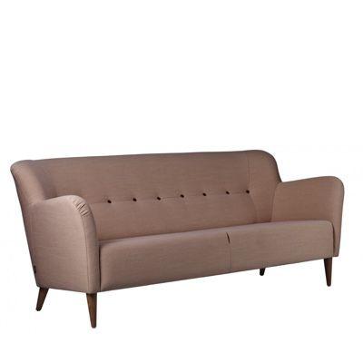 Swedese Nova sofa