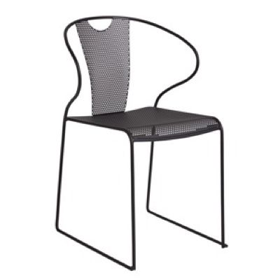 SMD Design Piazza Chair