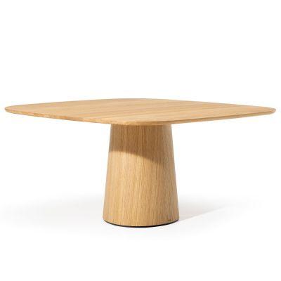 Ton POV Table