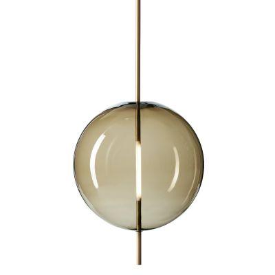 Pholc Kandinsky Pendant Light