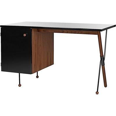 Gubi 62 Desk