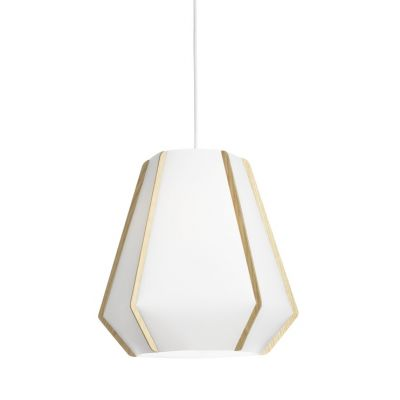 Fritz Hansen Lullaby Pendant Light