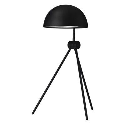 Fritz Hansen Radon Table Lamp
