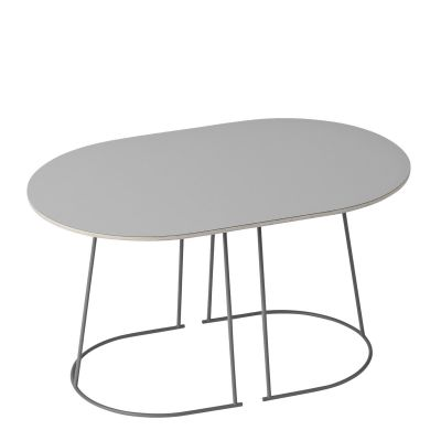 Muuto Airy Coffee Table
