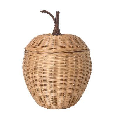 Ferm Living Apple Storage Basket