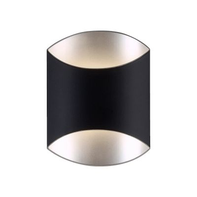 Darø Archos Wall Light