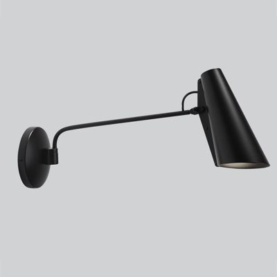 Northern Birdy wall light