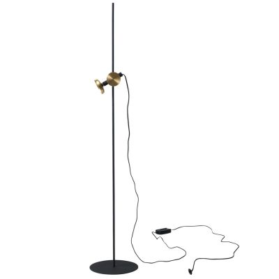 Pholc Blend - Floor Lamp