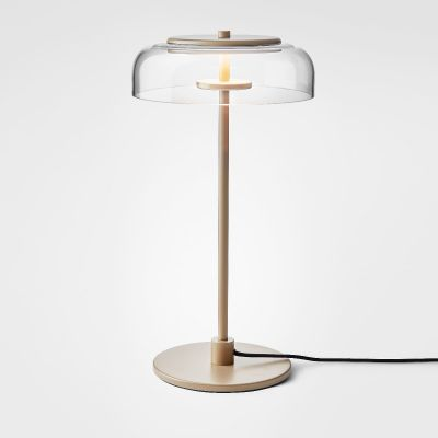 Nuura Blossi Table Light