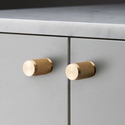 Buster + Punch Furniture Knob
