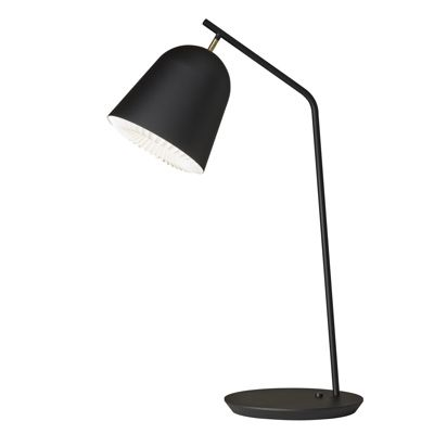 Le Klint Caché Table Lamp