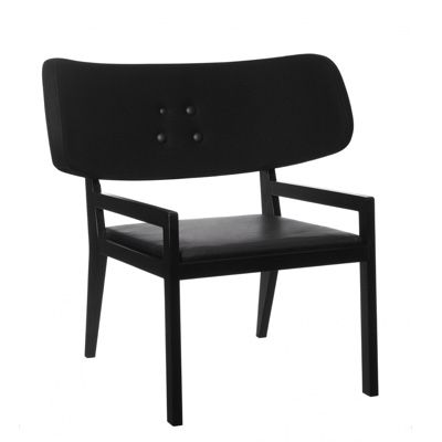 Swedese Cartoon Easy Chair