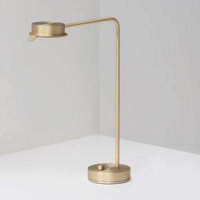 Wästberg Chipperfield W102 Table Light