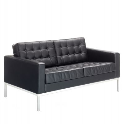 Loft Club 2 Seater Sofa