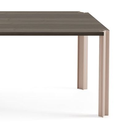 Punt Crossing Table CRO103