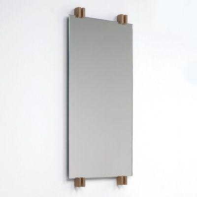 Skagerak Cutter Mirror