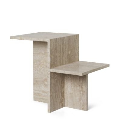 Ferm Living Distinct Side Table