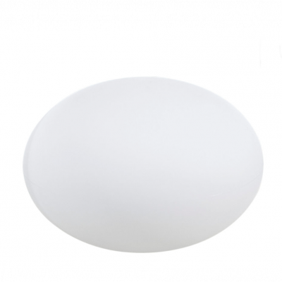 CPH Lighting Eggy Pop Outdoor Light