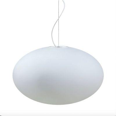 Cph Lighting Eggy Pop Pendant Light
