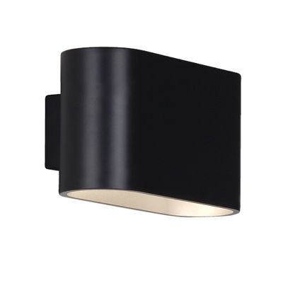 Daroe Fiora Wall Light